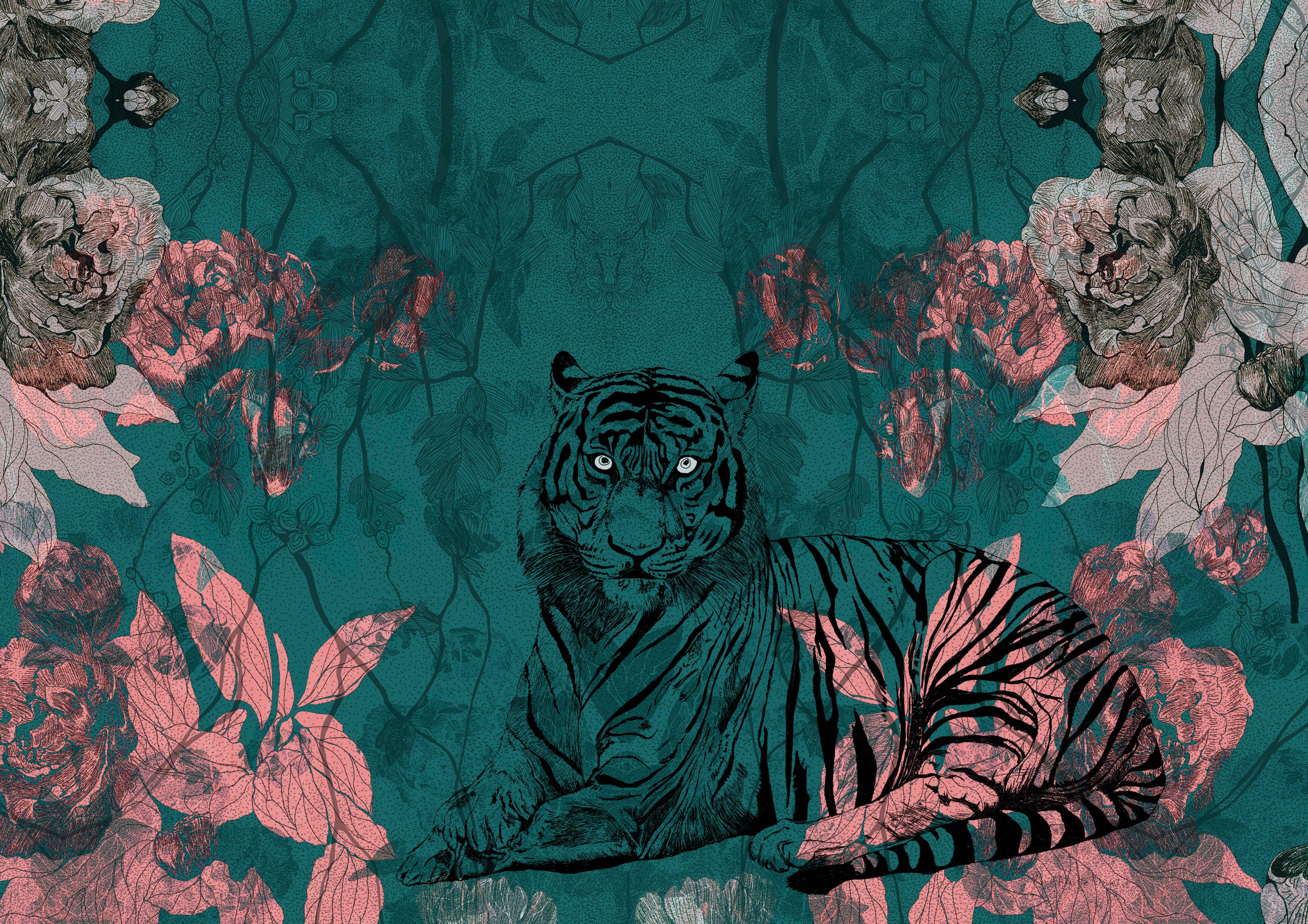 tigris paeoniafranck auguste pitoiset to