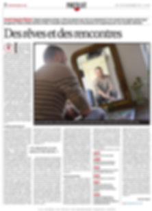 journal du palais.jpg