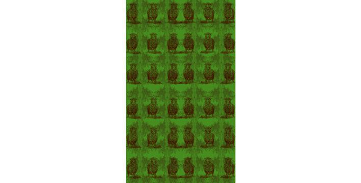 ovium viridis