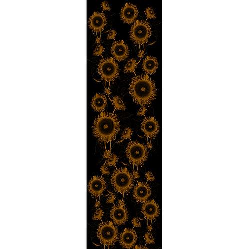 HELIANTHUS aurum
