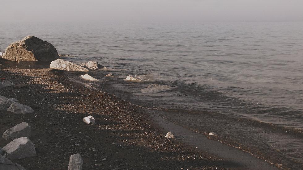 rocky-shore-rolling-still.jpg