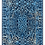 Thumbnail: Indo Oriental Rug