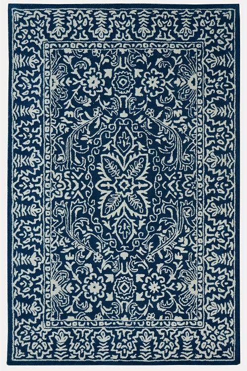 Indo Oriental Rug