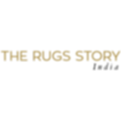 Modified Logo THE RUGS STORY India-01.pn