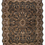 Thumbnail: Traditional Hand-knotted Blue Rug