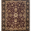 Thumbnail: Traditional Hand-knotted Red Rug