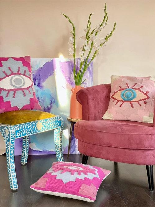 Nazaria set cushions