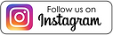 follow-us-on-instagram-icon-32.png