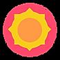 wis sun logo.png