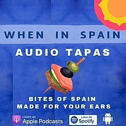 wis logo 2020 audio tapas (1).png