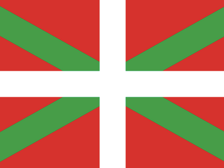 The Basque Country with David Bumstead - When in Spain podcast episode 87