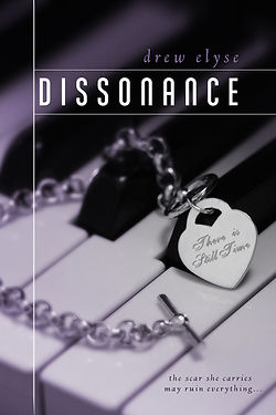 Dissonance (Dissonance Series #1)