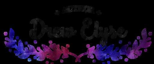 Drew Elyse Logo