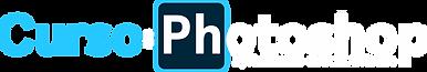 Logo Oficial - Curso de Photoshop.png