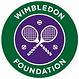 Wimbledonfoundationlogo.png