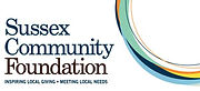sussex-community-foundation_logo.jpg