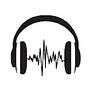headphones_edited_edited_edited.png
