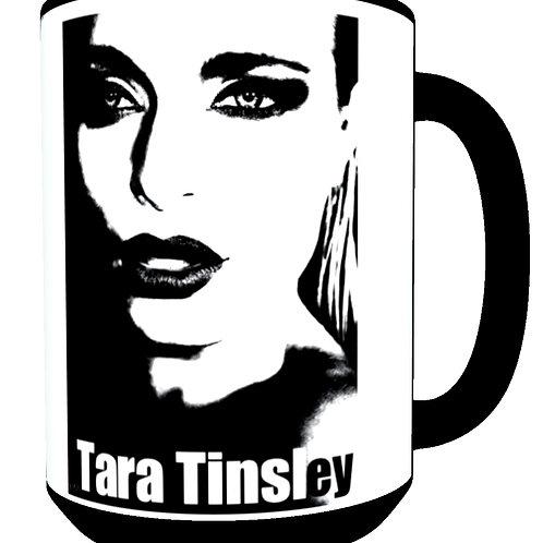 TT Mug