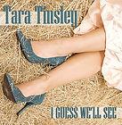 Tara Album Cover.jpg