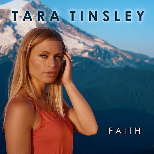 FAITH (Digital single)