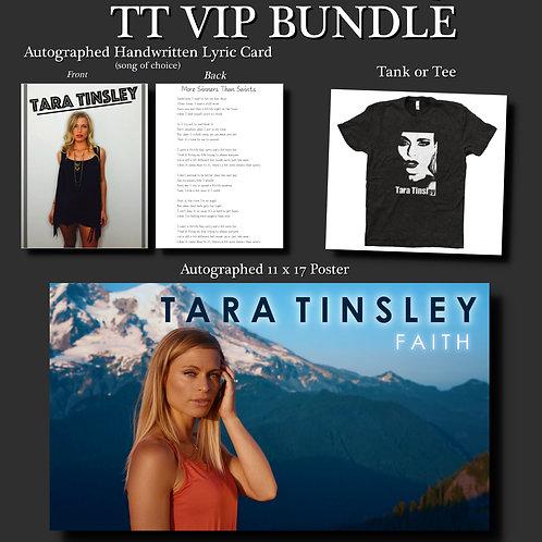 TT VIP BUNDLE
