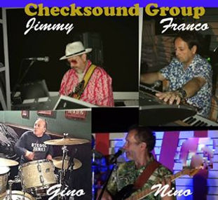 checksoundgroupxxx1.jpg