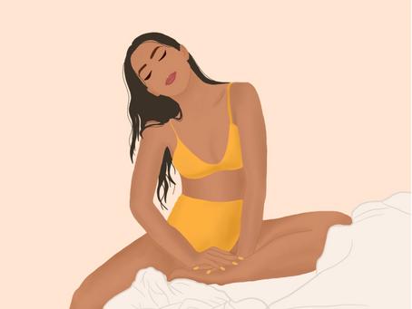 Endometriosis & Sex