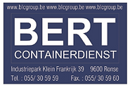 bertc.png