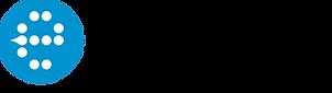 Elpress - LOGO - URL -  Blauw-Zwart.png