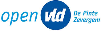 logo_depinte_zevergem.jpg