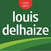 louis delhaize.png