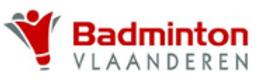 badmintonvlaanderen.png