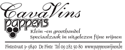 wijnhandel pappens.png