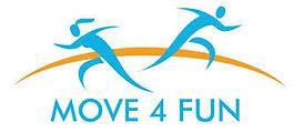move4fun.jpg