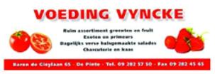 vincke.png