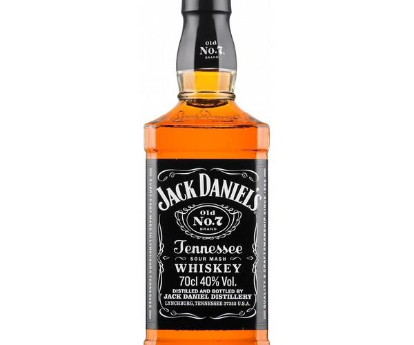 jac002-jack-daniels_t_2x.jpg