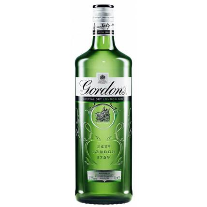 gordonsuk-bottle-v5rgb_2x.jpg