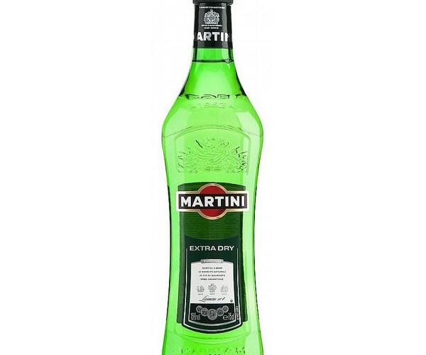 mar006-martini-extra-dry_t_2x.jpg
