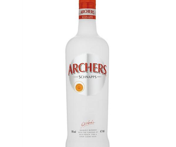 arc001-archers-peach-schnapps_t_2x.jpg