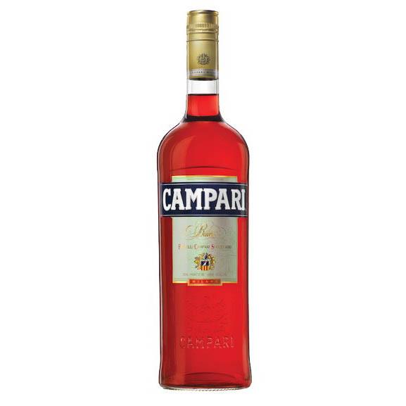 cam001-campari_2x.jpg