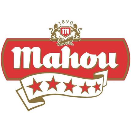 mah002-mahou-logo_2x.jpg