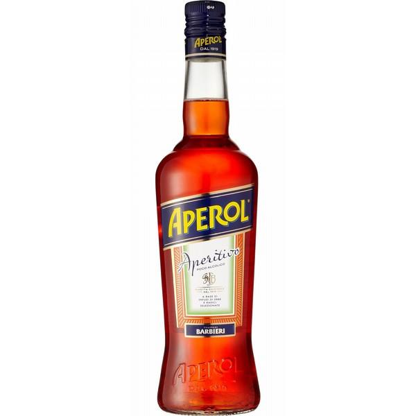 aax13515-aperol-aperitivo-liqueur-jpg-pa
