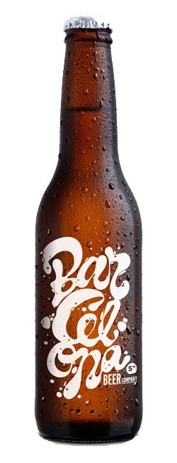 bar024-barcelona-beer-co_2x.jpg