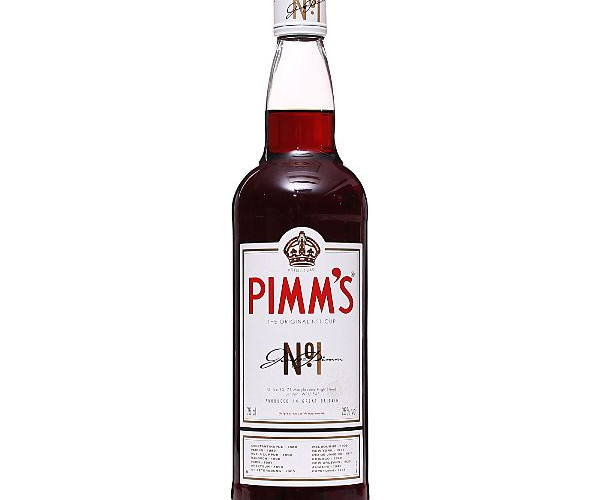 PIM001_t_2x.jpg