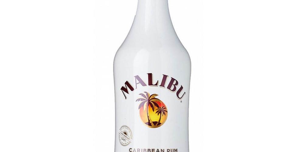 mal001-malibu_2x.jpg