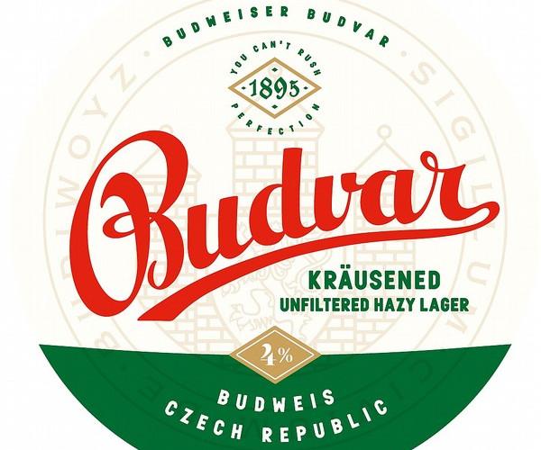 budvar-krausened-round-transparent_t_2x.