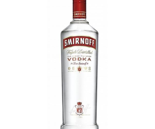 smi001-smirnoff-vodka_t_2x.jpg