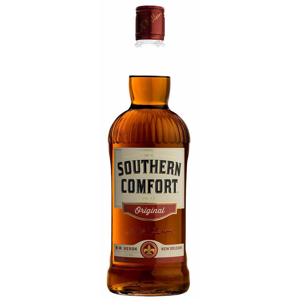 sou005-southern-comfort-original-new-pac