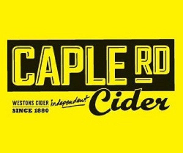 wes022-caple-road-keg-600_2x.jpg