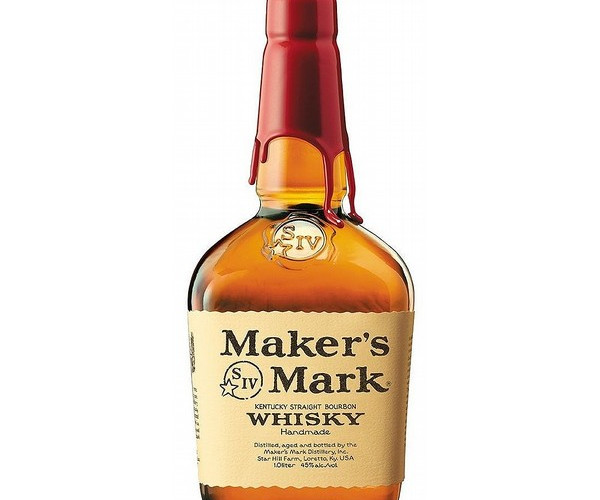 mak0001-makers-mark-bourbon_t_2x.jpg